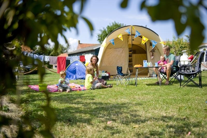 Ardoer Camping International