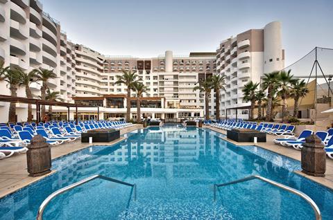 db San Antonio Hotel Spa